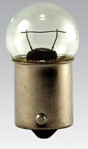 Lampa #67 - Bayonet
