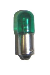 Lampa #44/47 - Grön