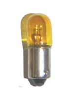 Lampa #44/47 - Gul