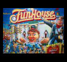 Funhouse - LED Playfield kit