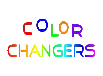 Color Changers / Blinkers