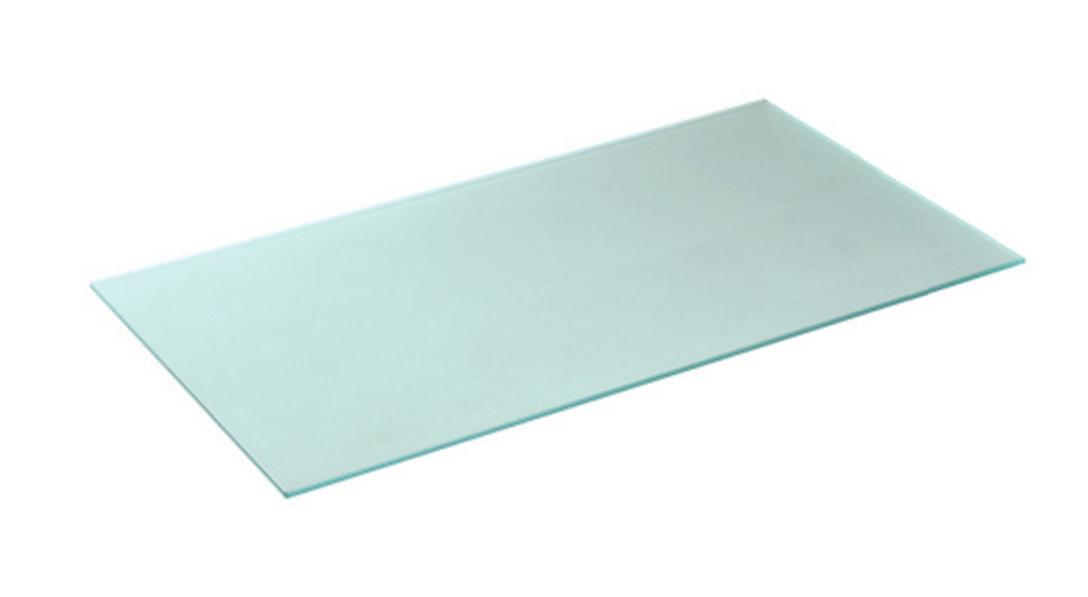 Playfield Glass