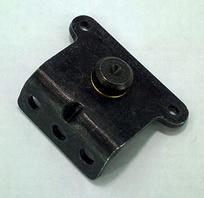 Gottlieb - Flipper Coil Stop A-25958