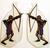 Medieval Madness - Bowmen Plastics
