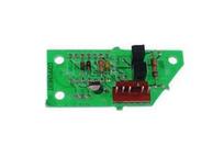 Encoder Board 5 Position