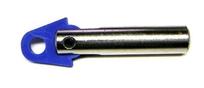 Slingshot/Ballshooter Plunger and Link