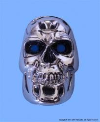 Terminator 2 - Skull