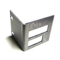 Interlock Switch Assembly Bracket