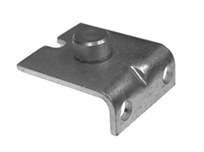 Williams/Bally - Flipper coil stop A-10821