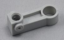Actuator/Crank (STTNG, TAF) - Small Crank