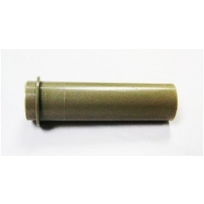 """1-7/8"""" Flanged Coil Sleeve (with 3 mm flange)"""