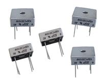 Bridge Rectifier - 35 amp 1000 volt (5-PACK)