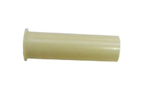 """1-3/4"""" Coil Sleeve (44,5 mm)"""