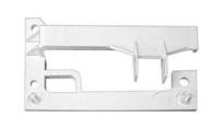 Flipper Opto Plastic Interrupter - White