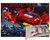 Komplett Premium NON-GHOSTING LED kit - Corvette