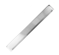 Williams/Bally Standard Size Stainless Steel Lockdown Bar
