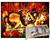 Komplett Premium NON-GHOSTING LED kit - Guns N' Roses