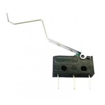 Williams/Bally Rollover Sub-Microswitch 5647-12693-25