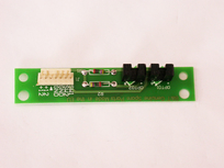 Flipper Opto Board - A-16384