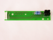 Flipper Opto Board - A-15894