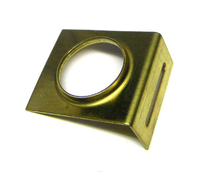 Williams/Bally Tilt Assembly Contact Ring