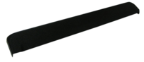 Data East/Sega Lockdown bar Widebody - Black