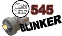 545 Blinker (555)