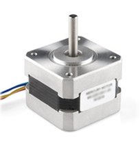 Williams/Bally Stepper Motor