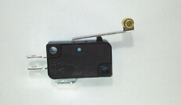 Microswitch Roll (180-5111-00)