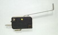 Williams/Bally Microswitch 5647-12133-11