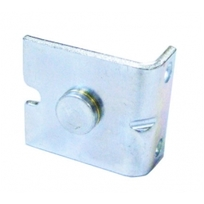 Williams/Bally Drop Target Assembly Coil Stop A-11397