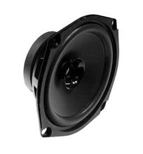 "Speaker 5-1/4"" - 4 ohm 25 Watts"