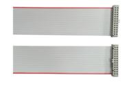 "Ribbon Cable 26 pin, 16"" (41 cm)"