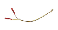 Wire Harness - Modular Target