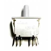 Interlock Switch - 6-Leads