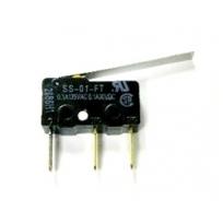 Data East/Sega/Stern Switch 180-5190-28