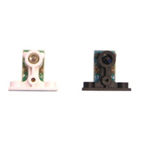 Williams/Bally Infared LED Opto Assembly Set