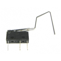 Williams/Bally Sub-Microswitch 5647-12693-04