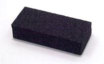 Target Backing Foam (Black)
