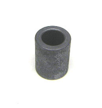 Data East Flipper Plunger and Crank Assembly Bushing