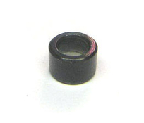 Flipper Plunger and Crank Assembly Bushing