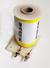 Flipper Coil - Data East/Sega/Stern 090-5020-20-ND