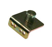 Data East - Flipper Coil Stop 515-5992-00