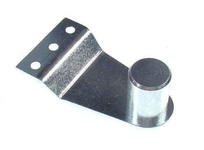 Magnet Bracket and Pole Piece Assembly A-18157