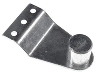 Magnet Bracket and Pole Piece Assembly A-15257