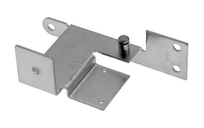 Lift Bracket Assembly B-11302