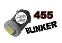 455 Blinker (44/47)