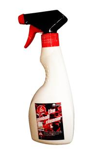 The Pinball Cleaner (500 ml)