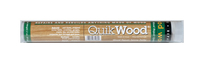 QuikWood Wood Repair Epoxy Putty