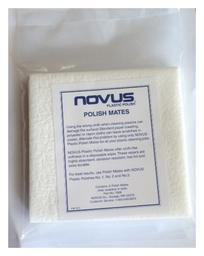 Novus Premium Polish Mates (6 pcs)